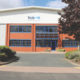 Trakm8 expands into new manufacturing facility