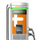 EVBox and Charging Point make major global charging commitments