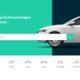 Daimler buys stake in VW's Heycar used vehicle platform