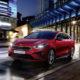 New Kia ProCeed adopts shooting brake estate format