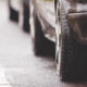 Parking app firm to expand UK mobility offering