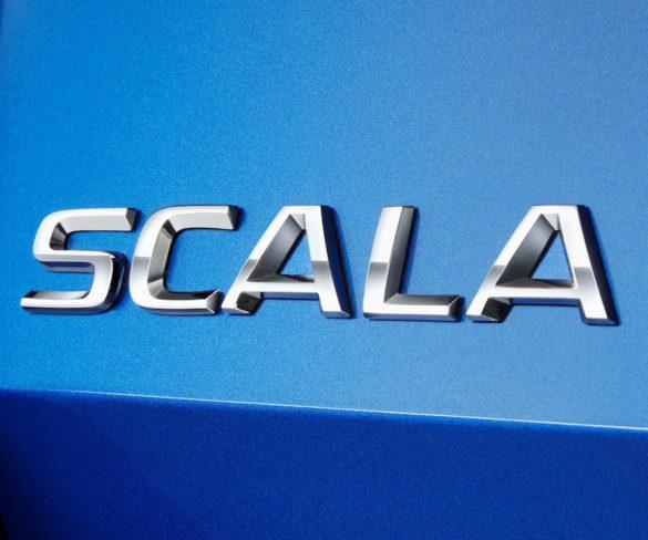 Škoda to launch first true Golf rival