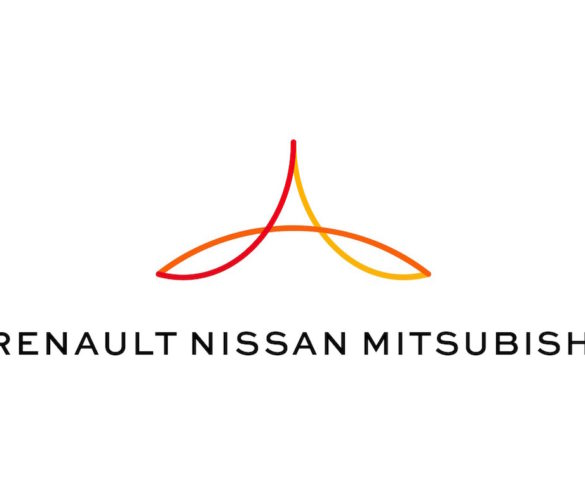 Renault-Nissan-Mitsubishi invests in Chinese self-driving tech start-up