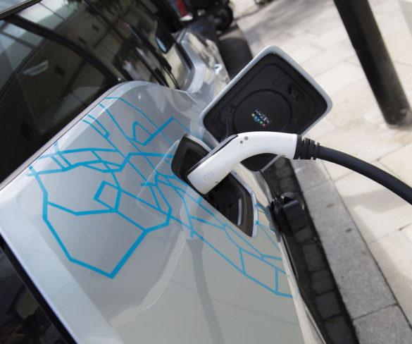Swarco eVolt launches new pan-European charging platform