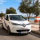 EV-only car sharing club goes live in Malta