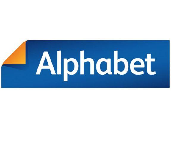 Alphabet grows managed fleet 3% in 2018