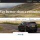 Car sharing to bring cost savings and convenience for UK fleets, says Turo