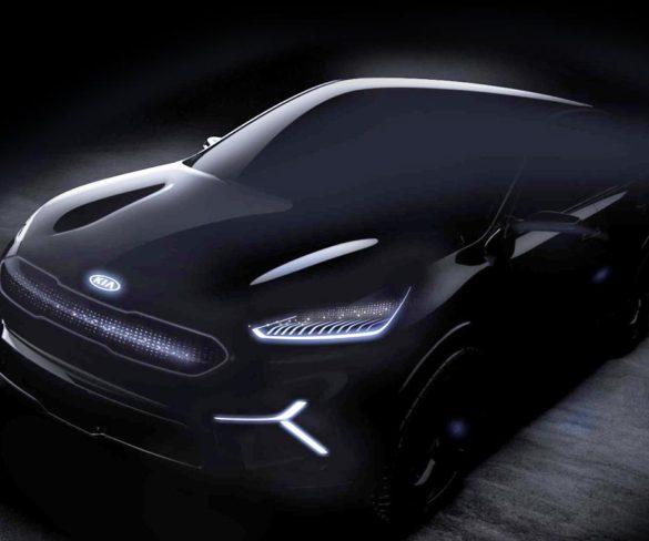 New-gen battery tech to provide 483km range in next Kia EV