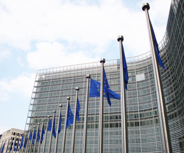 EU U-turn to force major changes for real-world emissions