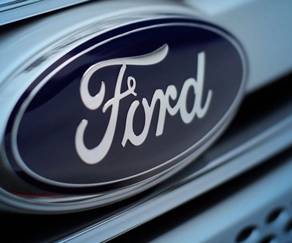 Ford confirms redundancies in Germany and UK