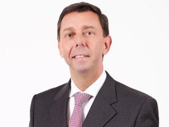 Alain Van Groenendael - chairman and CEO, Arval