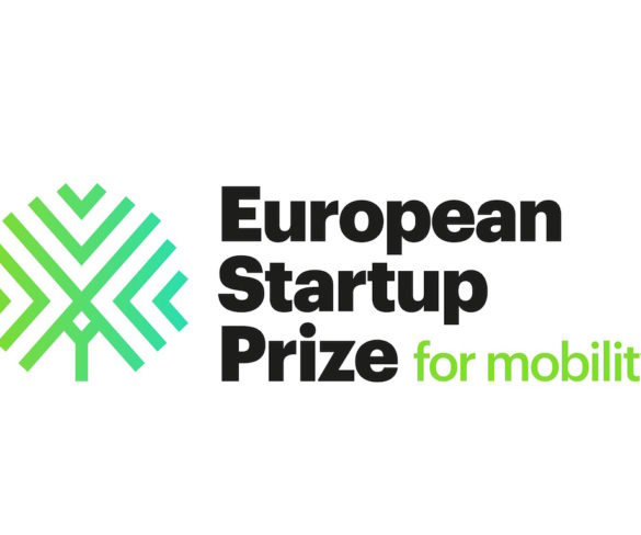 European mobility start-ups urged to enter awards