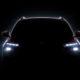 Škoda teases new urban crossover