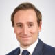 James Buxton promoted to Audi UK top fleet role