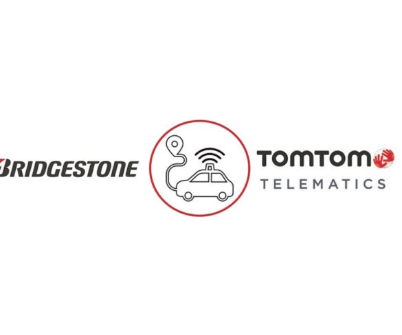 TomTom Telematics sale to Bridgestone gets shareholder approval