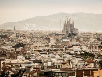 Bucking the European trend, Spain's True Fleet market increased 6.1% in December 2018