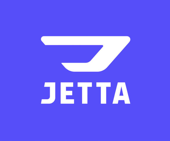 Jetta to become VW sub-brand in China