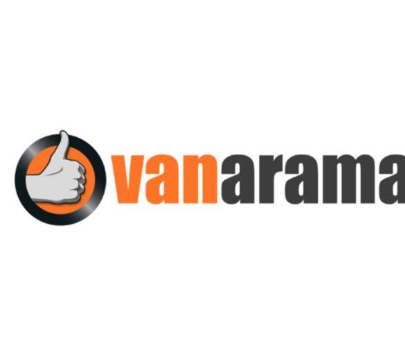 Autorama implements Ebbon-Dacs' Leaselink platform