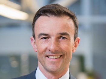 Albéric Chopelin has been appointed as the new chief commercial and customer officer at Europcar Mobility Group