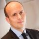 Interview: Cédric Douls on PSA's global fleet plans