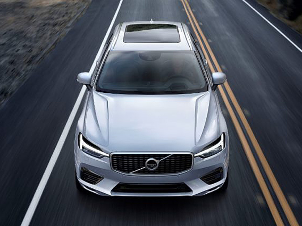 Top New Cars 2020 Volvo to limit top speed on all new cars from 2020   International