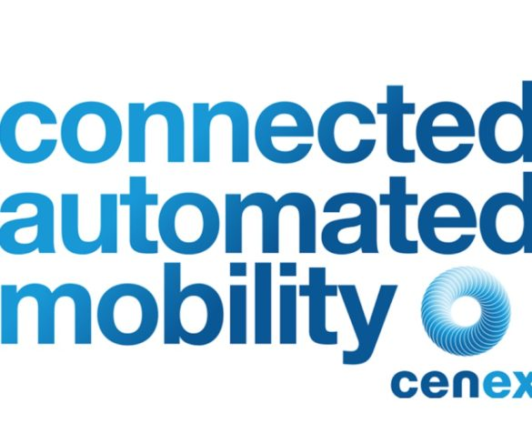 New event to showcase latest connected and autonomous vehicle developments