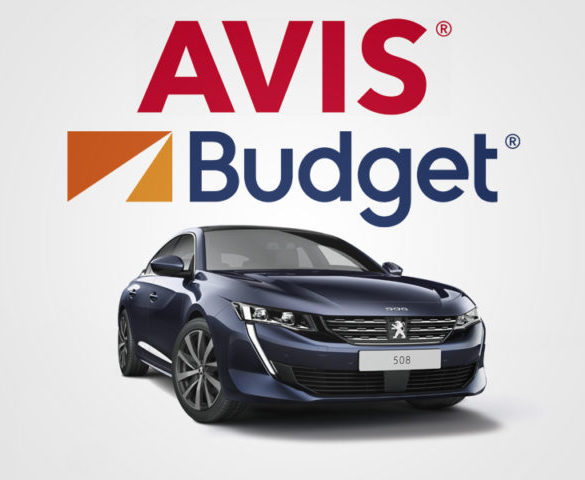 Avis to add 11,000 PSA cars to connected fleet