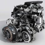 Renault's e-Tech hybrid technology will make it into other Renault-Nissan-Mitsubishi vehicles
