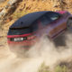 Land Rover Discovery Sport gets extensive mid-life upgrades