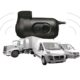 Dashcam and tracking firms tie up on new solution for US fleets