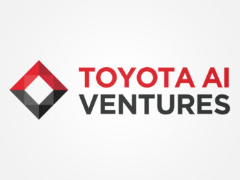 Toyota AI Ventures launches new $100m (€88.8m) fund to discover and invest in autonomous mobility and robotics startups