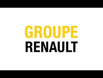 The €5bn (£4.4bn) credit facility aims to help with the company's liquidity