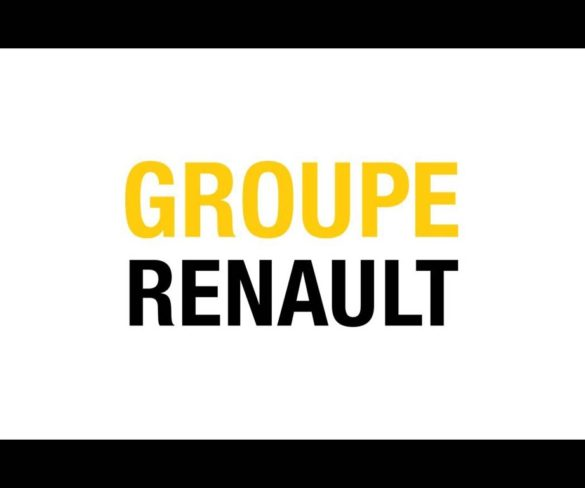 FCA proposes 50/50 merger with Groupe Renault