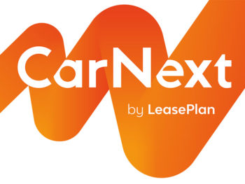 the technology will enable CarNext.com to enhance services offered to its increasing network of third-party suppliers