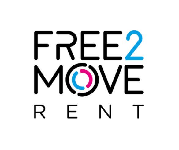 Free2Move launches car hire service