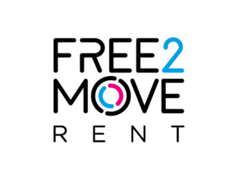 Free2Move is opening up the Free2Move Rent database to B2B customers