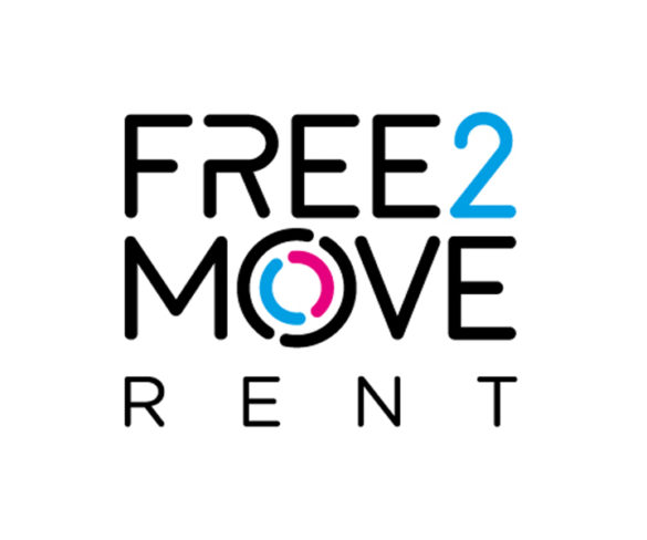 B2B customers gain access to Free2Move Rent's database