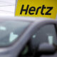Hertz, Dollar and Thrifty add debit card payments in Europe