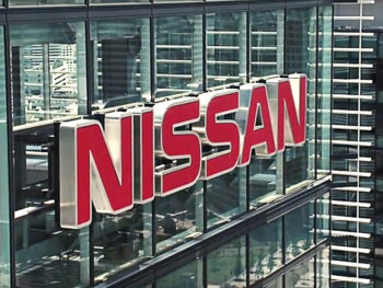The job cuts come as Nissan posted operating profit losses of 98.5% from FY18 Q1, to FY19 Q1