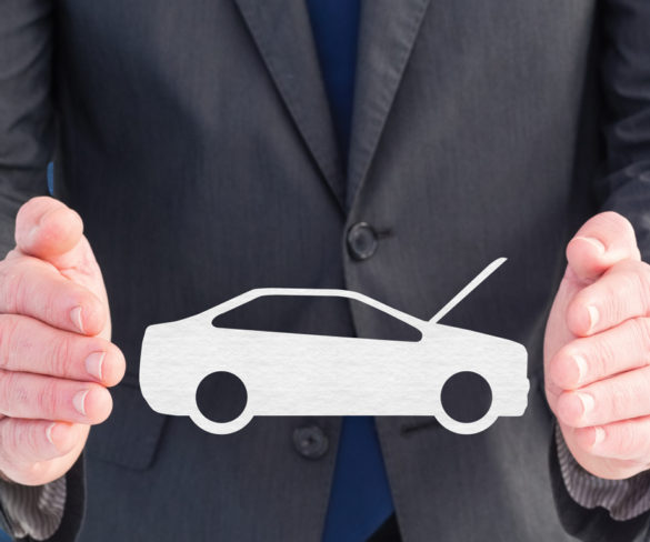 Business Mobility: More than a lease car