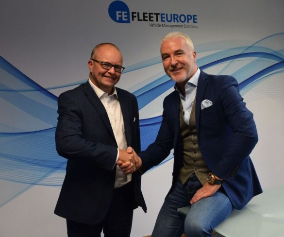 Fleetondemand acquires FleetEurope