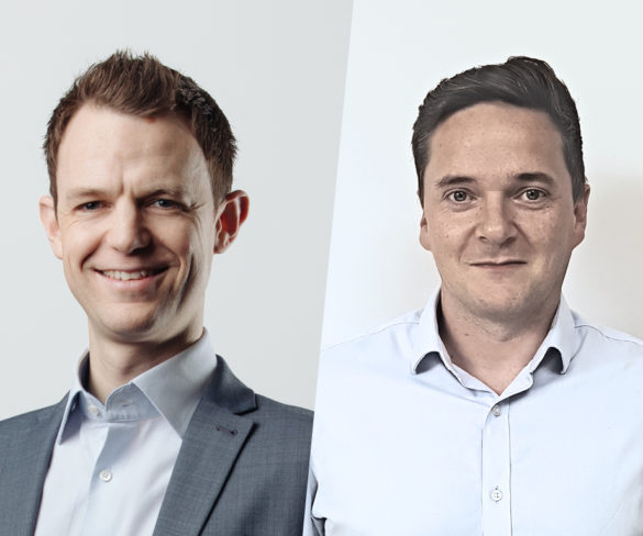 Chevin appoints new board members to drive global growth