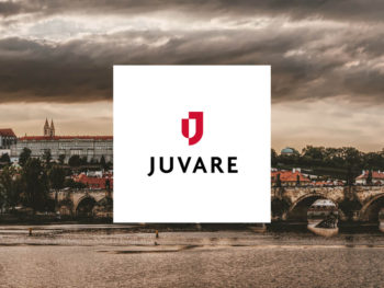 Juvare's European sales operations will be based in the UK