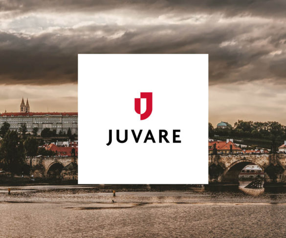 Juvare expands operations in European market
