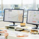 TomTom Telematics to be renamed Webfleet Solutions