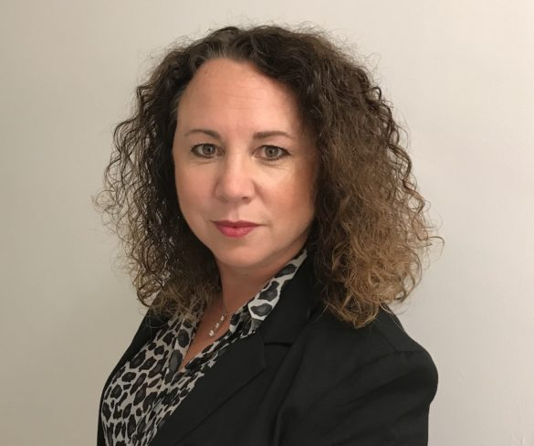 Justine Hawkins appointed chief commercial officer at Ebbon-Dacs