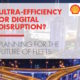Briefing: Shell's Future of Fleet report