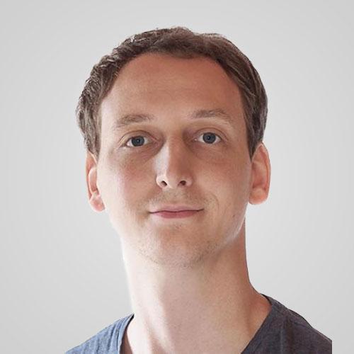 Jonathan Musk