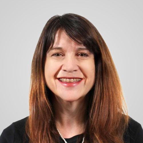 Natalie Middleton