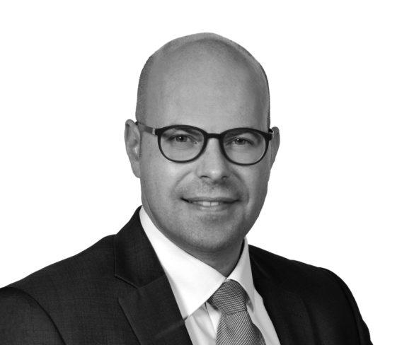 Opinion: Tobias Kern of fleetcompetence Group on fleet electrification